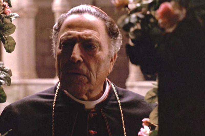Papes du vatican aux crans - Les beatitudes une secte aux portes du vatican ...