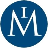 L'Institut Montaigne
