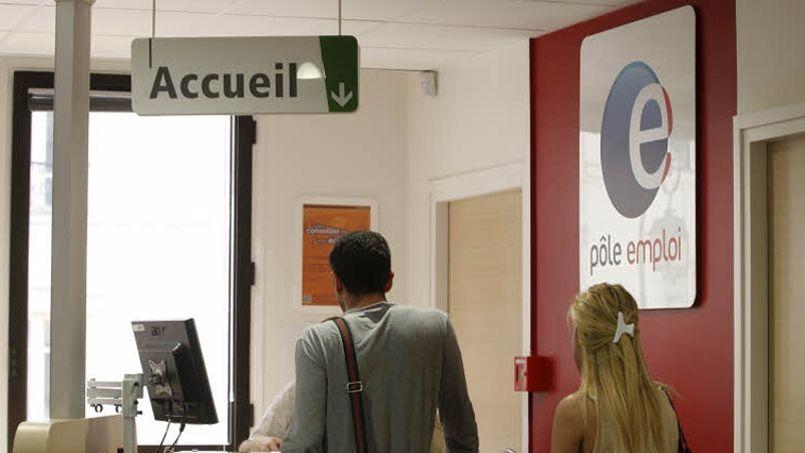 L'Unedic prévoit encore 300.000 chômeurs de plus en 2014 et 2015