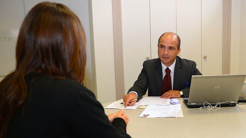 Pour l'emploi, la mairie de Drancy joue les cabinets de recrutement