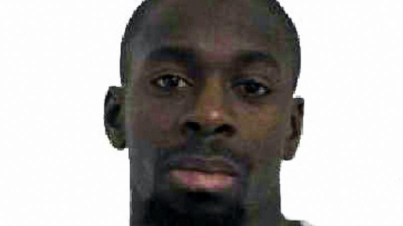 «Amedy Coulibaly a terrorisé mon client qui est devenu corvéable», a déclaré l'avocat de l'un des suspects.