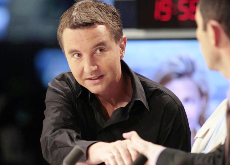 Avec 5% des voix au niveau national, Olivier Besancenot a réussi son pari : doubler les suffrages de 2004. «Ce n'est pas une entrée fracassante mais c'est un bon début», s'est félicité le leader du Nouveau parti anticapitaliste.