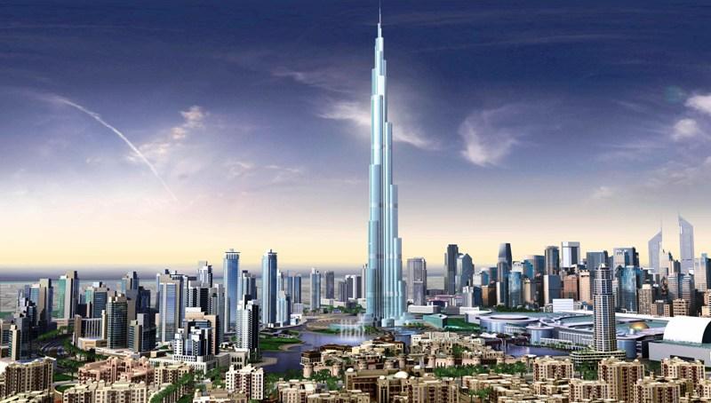 Cette image de synthèse est celle que les architectes en charge du projet avaient initialement proposé. Plus de six ans après, la réalisation semble particulièrement fidèle aux plans.