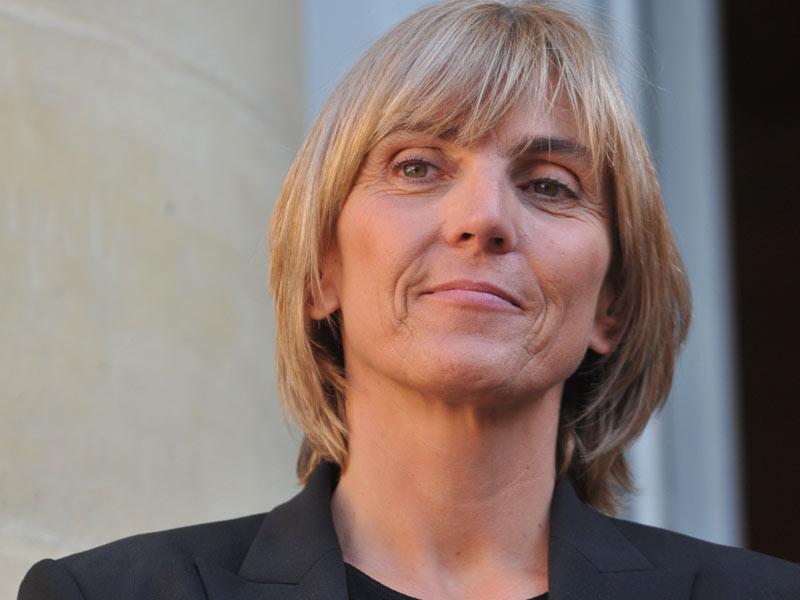 Valérie Létard. Envoyée au front dans le Nord-Pas-de-Calais, la secrétaire d'Etat en charge des Technologies vertes (26%) s'est retrouvée dans une triangulaire difficile, face au président socialiste sortant Daniel Percheron (52%), et à la liste FN emmené par Marine Le Pen (22%). Il y a six ans, la majorité présidentielle avait enregistré 28,4% des suffrages.