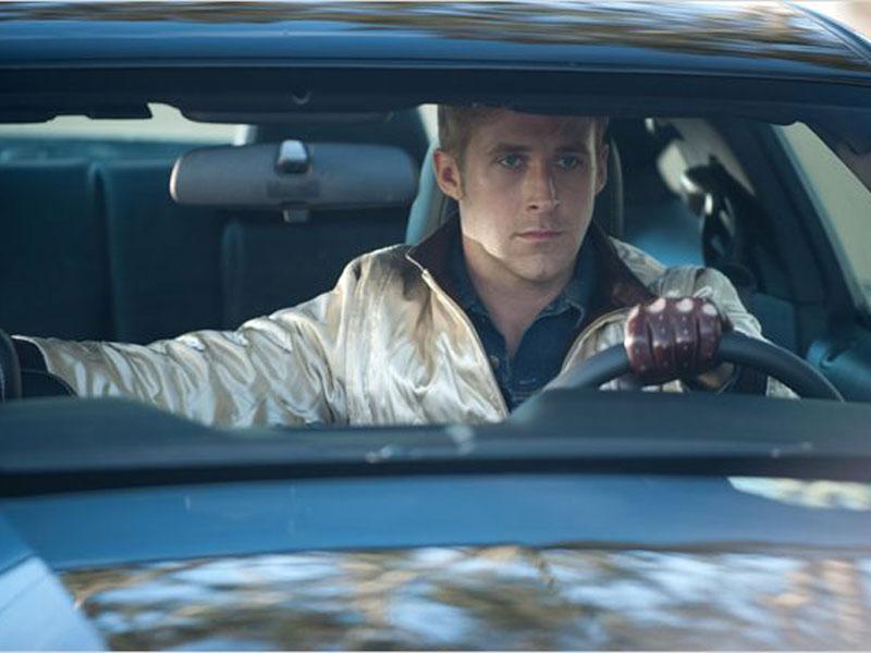 Meilleur acteur : Ryan Gosling dans Drive«Pas de nomination aux Oscars pour Ryan Gosling? C'est une belle connerie», s'est insurgé Russell Crowe sur son compte Twitter, résumant la pensée de tous. Quand nous vous disions que l'Académie est totalement passée à côté de Drive...