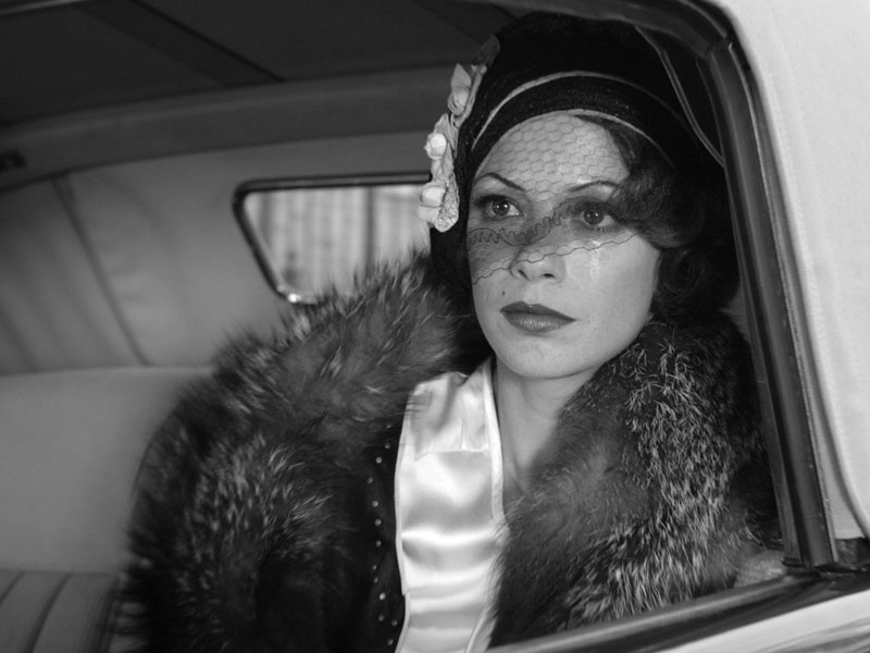 Meilleure actrice : Bérénice Bejo dans The ArtistBérénice Bejo est nommée dans la catégorie meilleure actrice pour un second rôle. Nous l'aurions nommée comme meilleure actrice tout court. La performance de Jean Dujardin est indéniable mais on ne parle pas assez de celle de sa partenaire, tout aussi -sinon plus- époustouflante. Heureusement, les Césars ont rectifié le tir.