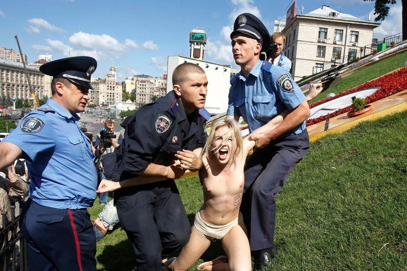 photos prostituées jonquera