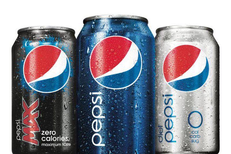 1 million de dollars. La modique somme dépensée par Pepsi en 2008 pour modifier son logo. C'est l'agence de publicité Arnell Group qui s'en est chargé. Depuis la création de la marque, le logo a été modifié 10 fois.