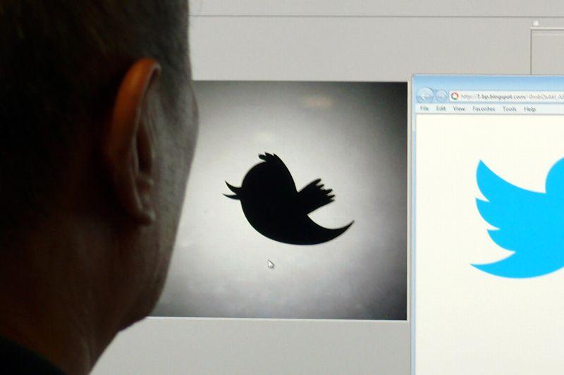 15 dollars. Soit la somme déboursée par Twitter à la banque d'images iStockphoto pour s'approprier les droits du désormais célèbre oiseau bleu. Le concepteur britannique, Simon Oxley, aurait reçu 6 dollars. Très récemment, le réseau social a légèrement changé l'aspect du logo, en le simplifiant davantage.
