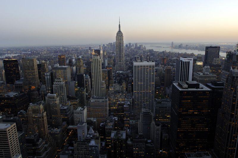 New York est la ville américaine qui a le mieux résisté aux turbulences du marché de ces dernières années. Elle observe une hausse des prix de 1,1% au premier semestre 2012, mais elle est surtout la ville du monde dans laquelle les prix à la location sont les plus élevés.