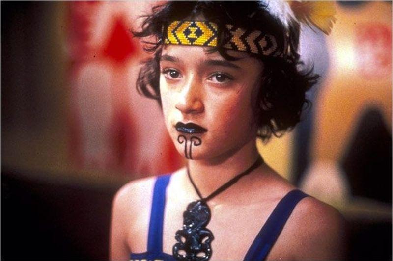En 2004, la jeune Keisha Castle-Hughes séduit l'Académie des Oscars, avec son rôle dans Paï: l'élue d'un peuple nouveau. Nommée dans la catégorie meilleure actrice à 13 ans, elle n'aura pas la statuette dorée, mais jouera la reine de Naboo dans Star Wars III: la Revanche des Sith.