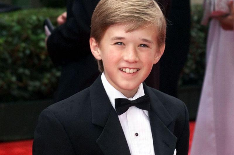 Troublant dans Sixième Sens, Haley Joel Osment ne laisse pas de marbre les jurés de l'Académie. En 2000, l'Américain de 11 ans, découvert dans Forrest Gump, est nommé pour l'Oscar du meilleur acteur dans un second rôle.