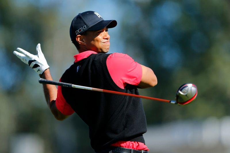Tiger Woods arrive en troisième position du classement Forbes. Le golfeur paye toujours le prix de ses nombreuses aventures extraconjugales.
