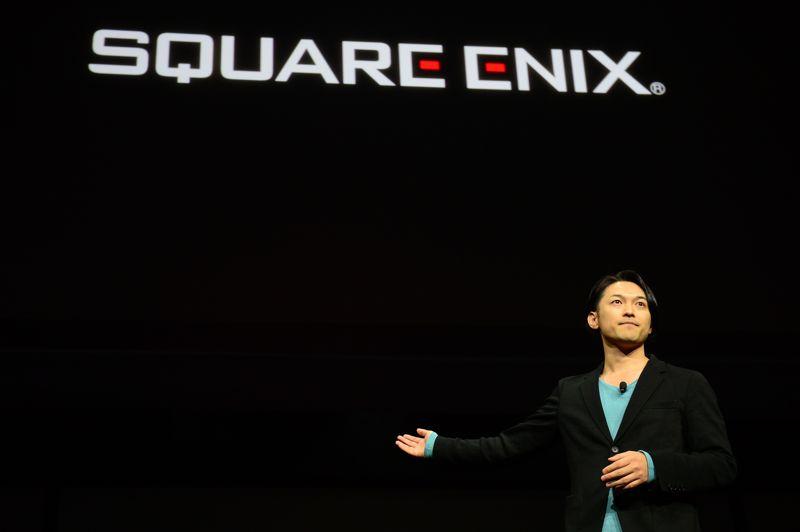 Pendant ce temps... Le studio Square Enix a annoncé un nouveau Final Fantasy sans rien dévoiler. Il invite à patienter jusqu'au prochain E3, en juin prochain, où la PlayStation 4 devrait faire l'objet d'une nouvelle présentation.