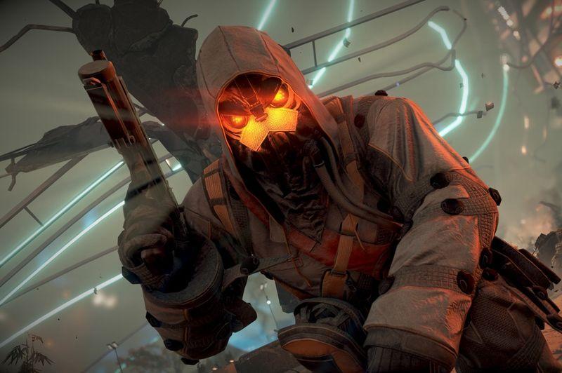 Killzone: Shadow Fall - Herman Hulst, du studio Guerilla, a dévoilé une vidéo scriptée sans véritable gameplay, quoique soignée visuellement. Le jeu sera un FPS (jeu de shoot à la première personne) futuriste. Aucune date de sortie n'est connue pour le moment.