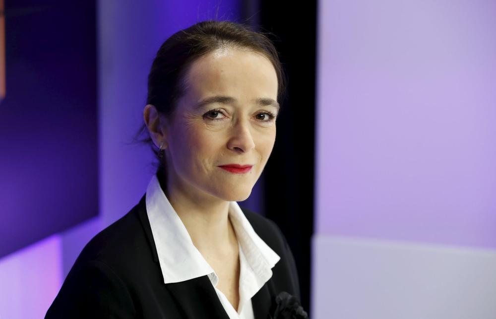 France Télévisions propose un big bang de l'audiovisuel public