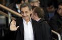 Sarkozy, Domenech, Hidalgo: les personnalités nombreuses derrière le PSG