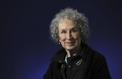 Un manuscrit de Margaret Atwood publié dans cent ans