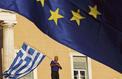 La Grèce et l'euro, un mariage raté