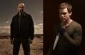 Dexter, Breaking Bad: quand les séries remettent en cause le rêve américain