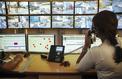 Des médecins sous vidéoprotection contre les agressions