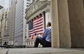 De moins en moins de sociétés sont cotées en Bourse aux États-Unis
