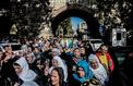 Attentat d'Ankara: le pouvoir fait de Daech le suspect n°1