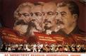 Communisme : retour sur une utopie sanguinaire
