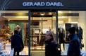 Gerard Darel repris par ses fondateurs à la barre du tribunal