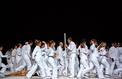 Quand les Italiens secouent l'opéra