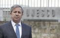 Le chef des antiquités syriennes appelle la France au secours