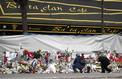 Des tueries de Merah aux attaques du 13novembre, la nation pleure ses morts