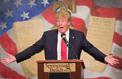Élections américaines 2016 : Donald Trump en dix déclarations choc