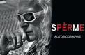 Spèrme... La première autobiographie de Michel Polnareff