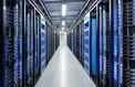 La folle course des géants du Web vers le cloud