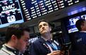 La crise financière qui vient : le décryptage d'un économiste