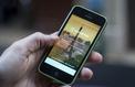 Ces start-up qui veulent changer la banque sur mobile
