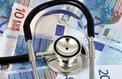 Complémentaires santé: de nouvelles règles