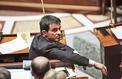 Manuel Valls n'essaie même plus de jouer la bonne entente avec Emmanuel Macron