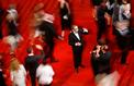 La mode masculine fait son cinéma à Cannes