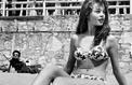 Printemps 2016, l'Insee et le Bikini célèbrent ensemble leurs 70 ans