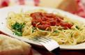 Barilla mise sur les États-Unis pour grossir car les pâtes reculent en Italie