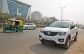 Renault bat ses records de ventes au premier semestre