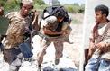 À l'hôpital de Misrata, les blessés de la guerre contre Daech se sentent abandonnés