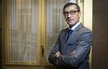 Le finlandais Nokia cumule les pertes après avoir repris Alcatel-Lucent