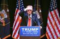 Pour les mormons, Donald Trump dépasse les bornes