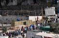 Grèce: la population rejette de plus en plus les réfugiés