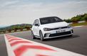 Volkswagen Golf GTI Clubsport, une série pour les 40 ans