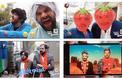 À la télévision, les programmes sous influence grandissante du numérique