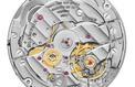 Horlogerie: U comme ultraplat